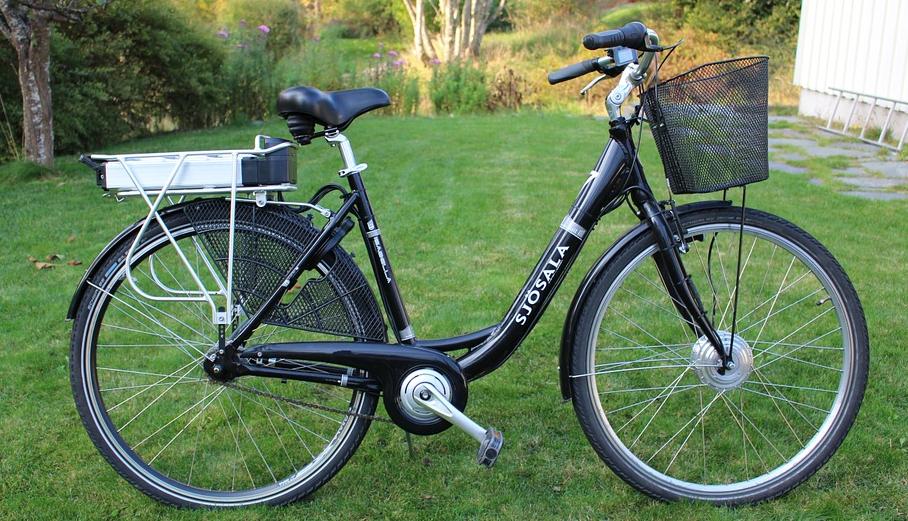 electra_fahrrad