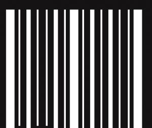 barcode_drucker_