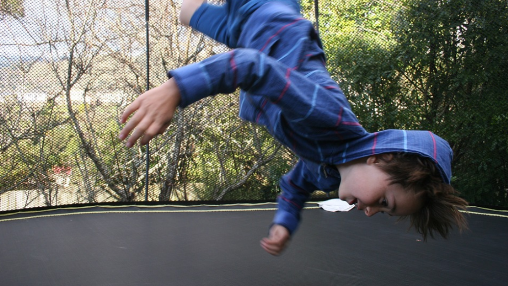 trampolin_rechteckig_