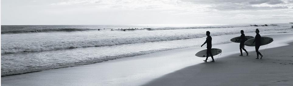 2018-12-21_Surfcamp