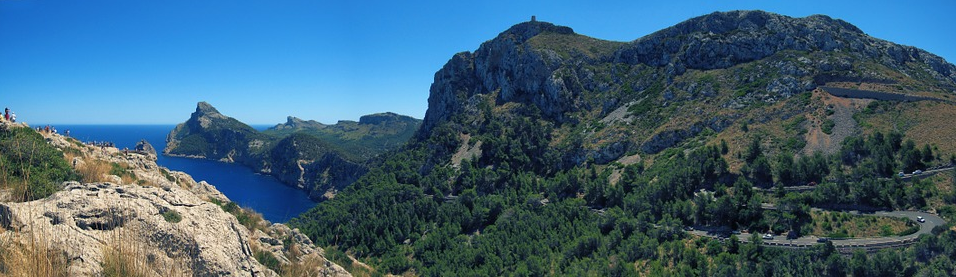 Mallorca Finca kaufen