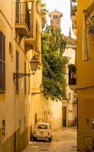 Haus Mallorca kaufen